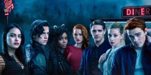 Riverdale Season 4 Episode 17