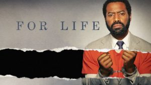For Life episode 6