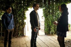 Legacies Season 2- Episode 15