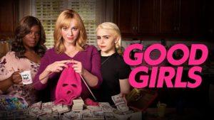 Good Girls Season 3 episode 6