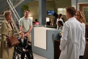 """'Grey's Anatomy' Season 16 Spoilers: """"Sing it Again"""" will be Second to last Episode"""