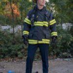 Spring Premiere of 9-1-1 Episode 311-rescue-