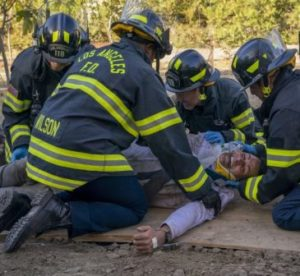 Spring Premiere of 9-1-1 Episode 311-rescue-
