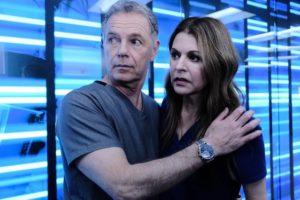 The Resident season 3 -Finale Episode 20 Photos