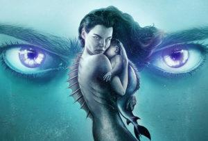 siren season 3 full episode guide and cast