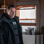 FBI Most Wanted Season 1 Episode 14