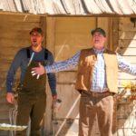Bless This Mess Season 2 Episode 19 Tornado Season: Part One