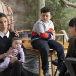 Council of Dads Season 1 Episode 3