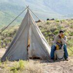Yellowstone Season 3 episode 2 photos 3
