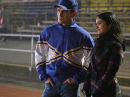 Riverdale Season 5 Photos Episode 9