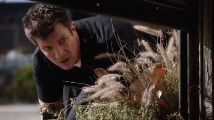 The Rookie Season 3 Episode 8 Preview & Release Date Nathan Fillion