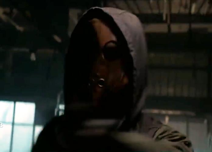 Batwoman Season 2 Episode 12 Release Date, Preview & Promo