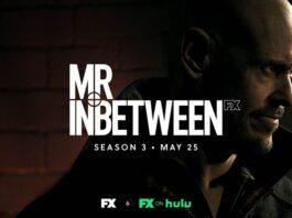 Mr Inbetween Season 3 Episode 1