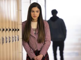 "(Season Finale) High School Musical Season 2 Episode 12: Release Date, Preview, Photos of ""Second Chances"""