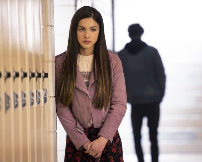 (Season Finale) High School Musical Season 2 Episode 12: Release Date, Preview, Photos of