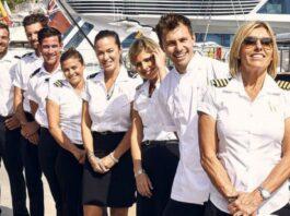 Below Deck Mediterranean Season 6 Episode 2
