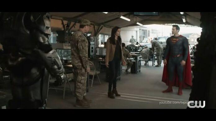 Superman & Lois 1x14 Promo _The Eradicator_ (HD) Tyler Hoechlin superhero series 0-7 screenshot-compressed