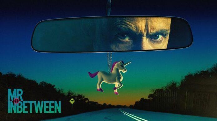 Mr. Inbetween Season 3 Episode 8 Release Date - The last before finale