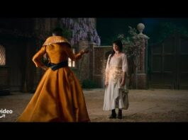 Cinderella - Official Trailer _ Prime Video 1-12 screenshot-compressed