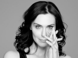 New Amsterdam Season 4 New Cast - Michelle Forbes