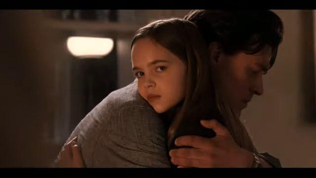 American Horror Story 10x06 Promo _Winter Kills_ (HD) Season 10 Episode 6