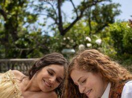 Fantasy Island Reboot Season 1 Episode 7-compressed