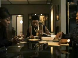 Power Book III_ Raising Kanan 1x08 Promo _The Cost of Business_ (HD) _ Season 1 Episode 8 Promo