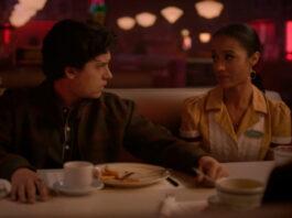 Riverdale Season 5 Episode 17 Photos