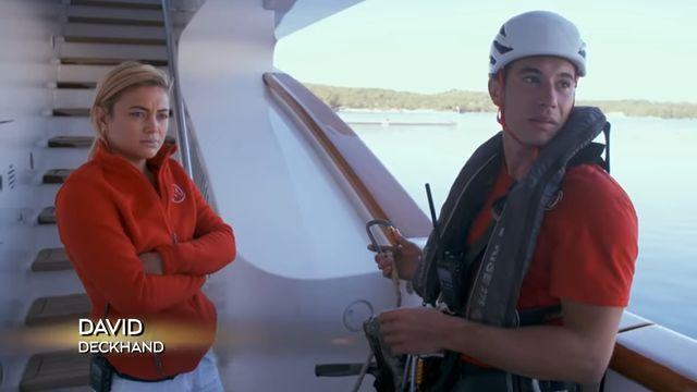 Below Deck Mediterranean Season 6 Episode 14 Release Date of