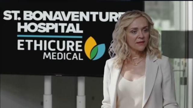 The Good Doctor Season 5 Episode 2 Preview of