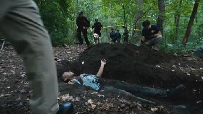 FBI Season 4 Episode 4 Cast