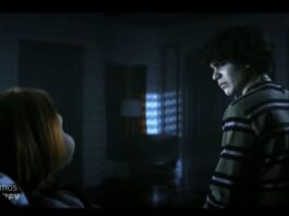 """Get ready for Tonight! Chucky Season 1 Episode 3 """"I Like to Be Hugged"""" Release Date - Promo"""