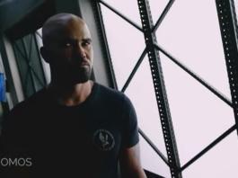SWAT Season 5 Episode 5