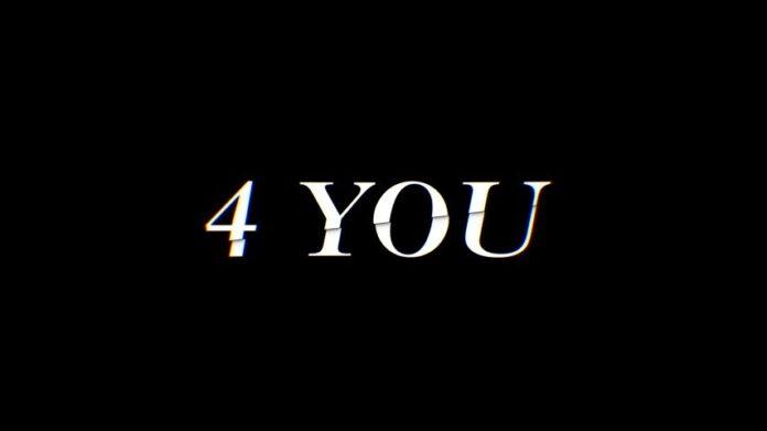 You Season 4: Release Date - Trailer - Cast & Recap