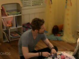 The Resident Season 5 Episode 6-