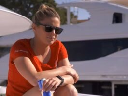 Below Deck Mediterranean Season 6 Episode 16