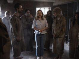 Ghosts Season 1 Episode 3